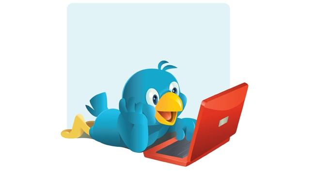 twitter_bird2