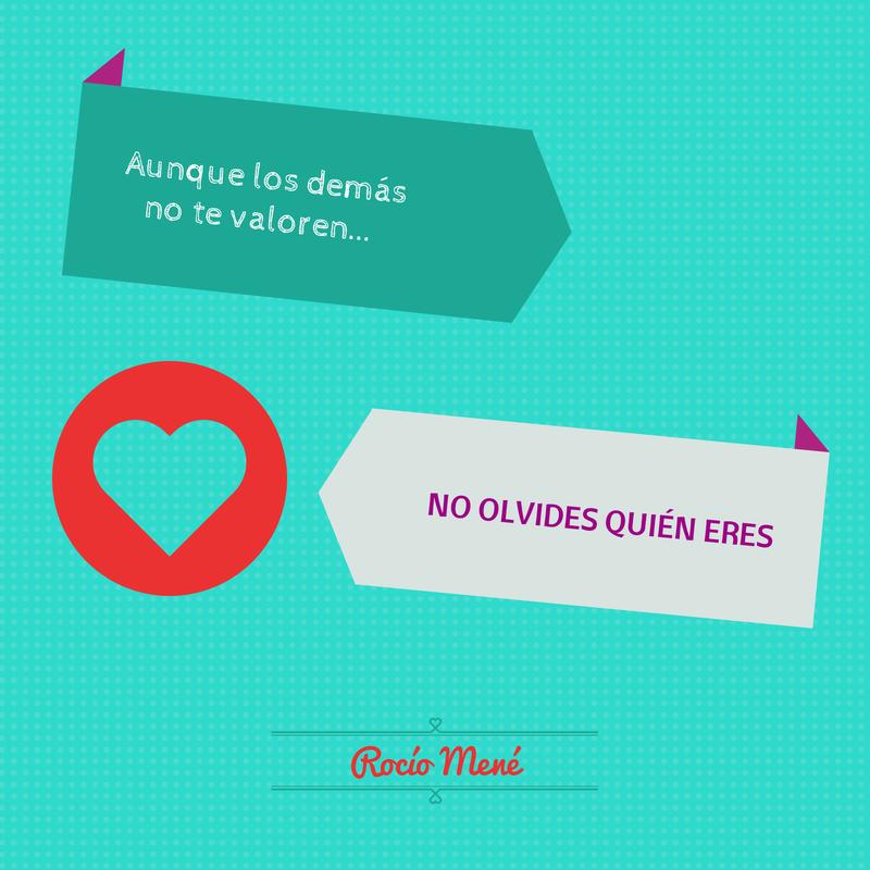 #aRecordar.3