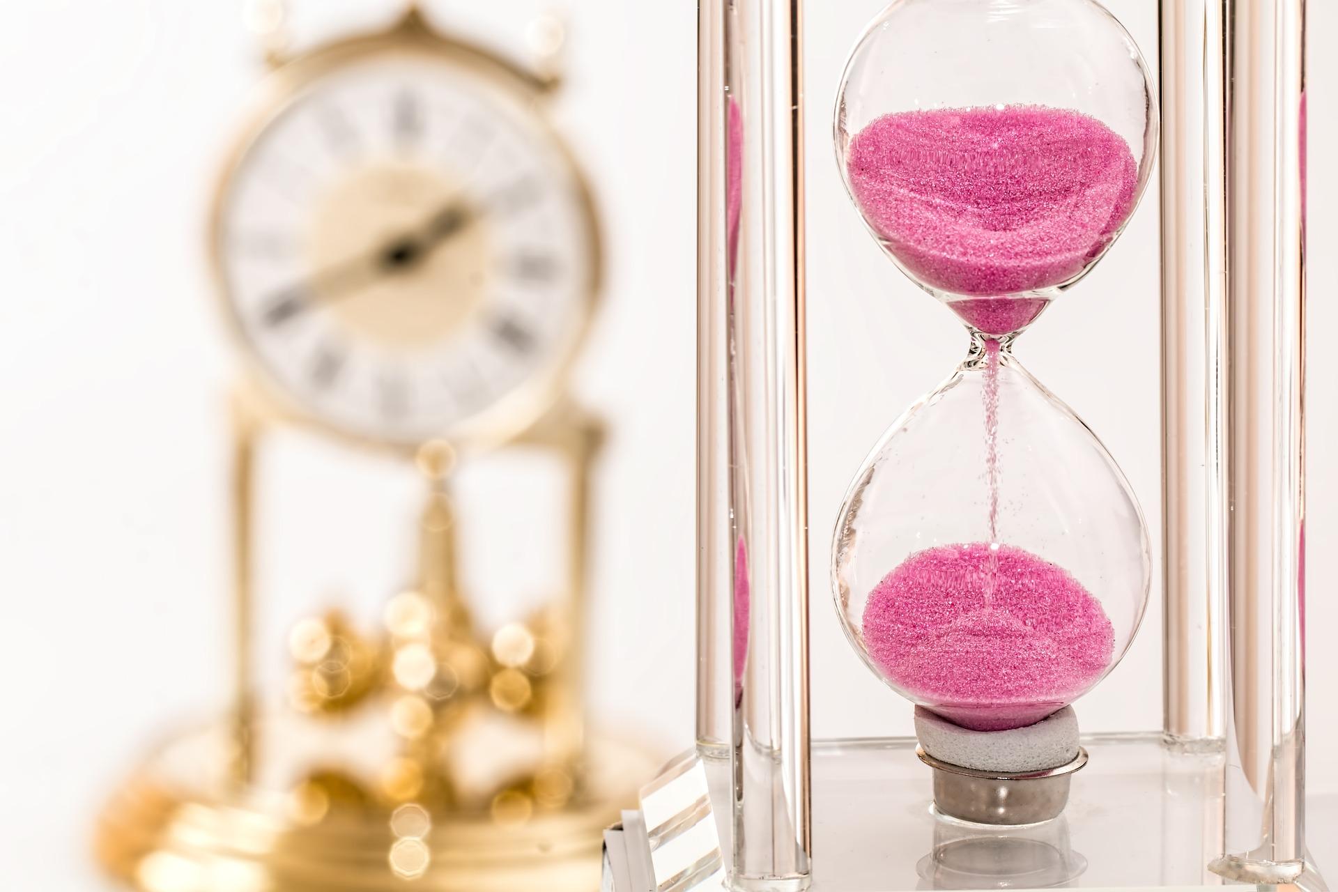 gestion-de-tiempo