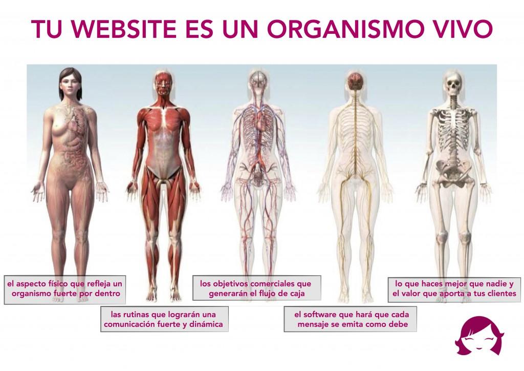 tu_web_es_un_organismo_vivo