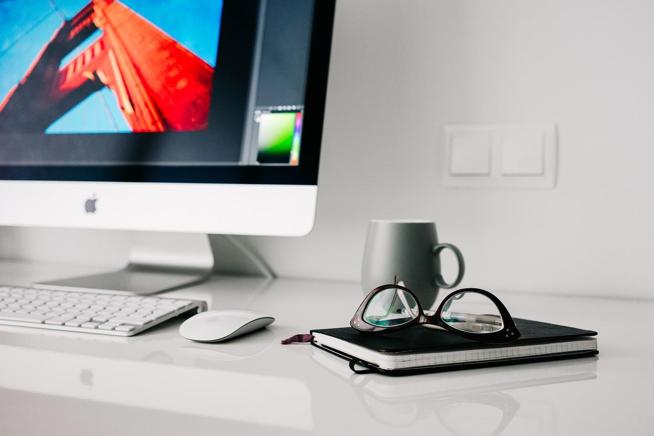 oficina_mac