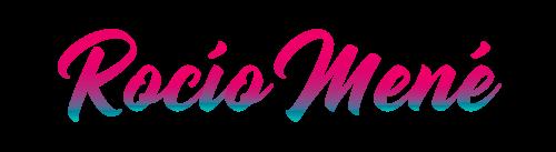 Logo-Rocio-Mene
